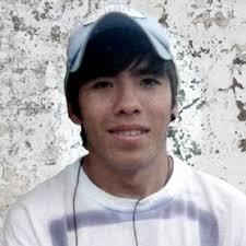Facundo Astudillo Castro: esperan saber esta semana si el cuerpo es del  joven - Clarín