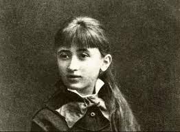 Rosa Luxemburg | Pensamiento | Efeméride | El Viejo Topo